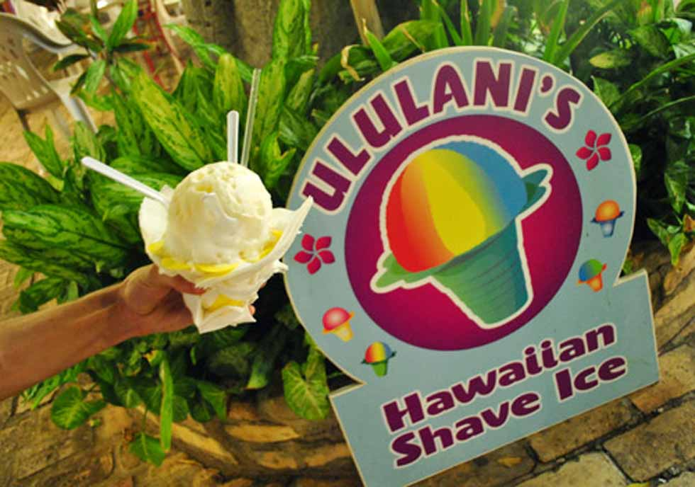HI-Food-Shave-Ice